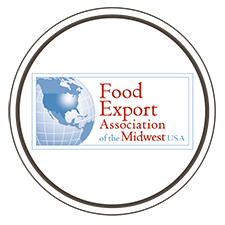 Food Export Association of the Midwest U.S.A.