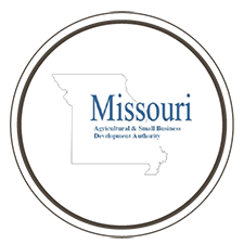 Missouri Agricultural & Small Business Development Authority