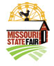 Learn more about Missouri's State Fair
