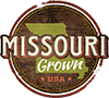 Learn more about AgriMissouri and AgriTourism
